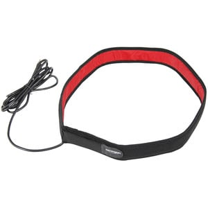 Omegon Heater strap Heating strip - 80cm for 8'' OTAs