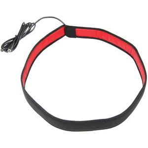 Omegon Heater strap Heating strip, 100cm for 9'' OTA