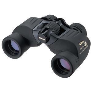 Jumelles Nikon Action EX 7x35 CF WP