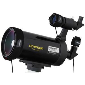 Omegon Parasolar cu incalzire 30cm (oculare mari/obiective camere foto)