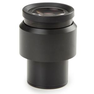 Euromex Eyepiece DX.6012, SWF 12.5x / 17.5, Ø 30 mm (Delphi-X)