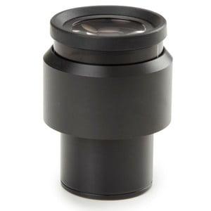 Euromex Oculare DX.6012, SWF 12.5x / 17.5, Ø 30 mm (Delphi-X)