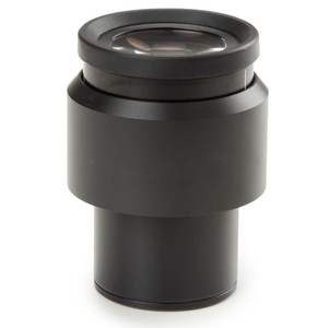 Oculaire Euromex DX.6012, SWF 12.5x / 17.5, Ø 30 mm (Delphi-X)