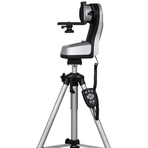 Omegon Maksutov Teleskop MightyMak 60 AZ Merlin