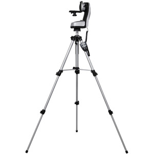 Omegon Teleskop Maksutova MightyMak 60 AZ Merlin