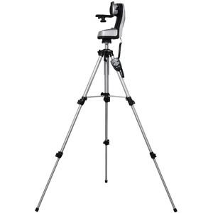 Télescope Maksutov  Omegon MightyMak 80 AZ Merlin