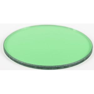 Motic Filtro verde, Ø 45 mm (BA310, BA410, AE31)