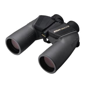 Nikon Binocolo Tundra 10x50mm CF WP