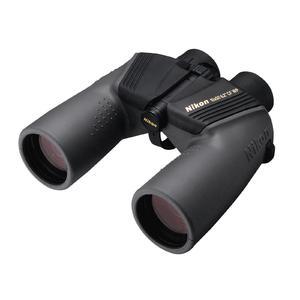 Nikon Binoculars Tundra 10x50mm CF WP