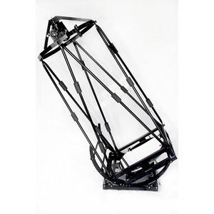 Hubble Optics Telescopio Dobson N 607/2012 UL24 f/3.3 Premium Ultra Light DOB