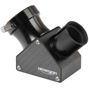 Omegon Pro Penta Prisma 45° 1.25/'/'