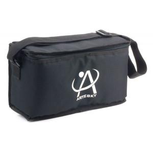 Artesky Padded bag for Skywatcher Star Adventurer complete kit