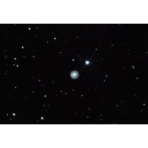 ToupTek Fotocamera EP3-2300-KMC Deep Sky Mono