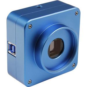 ToupTek Camera EP3-2300-KMC Deep Sky Mono