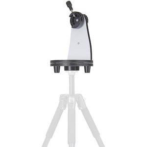 Omegon Mini II Dobsonian mount