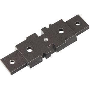 Omegon Raíl de montaje de 15 cm para monturas EQ-5/6