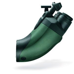 Swarovski Modulo oculare BTX