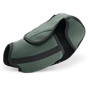 Swarovski Bag Stay-on-Case BTX