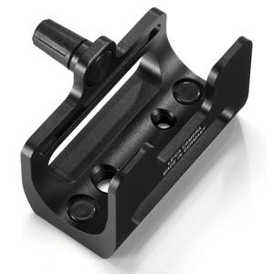 Leica Telemetro Rangemaster adattatore treppiede