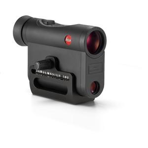 Télémètre Leica Adaptateur Rangemaster pour trépied