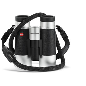 Leica Rope Strap Night 100 cm