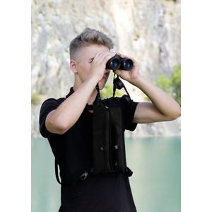 Leica Adventure Strap L