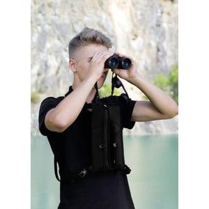 Leica Adventure Strap M