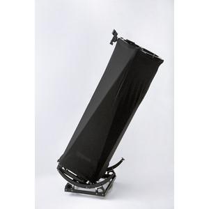 Hubble Optics Stray light shroud for UL 14 Dobsonian telescope