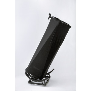 Hubble Optics Stray light shroud for UL 20 f/3.7 Dobsonian telescope