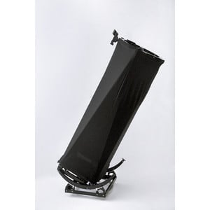 Hubble Optics Stray light shroud for UP 12 Dobsonian telescope