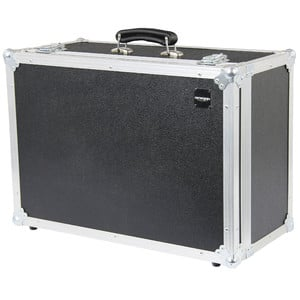 Omegon Transport case for Nexstar 6SE telescope