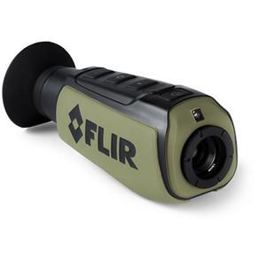 FLIR Camera termica Scout II-640 9Hz