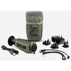 FLIR Thermalkamera Scout II-320 9Hz