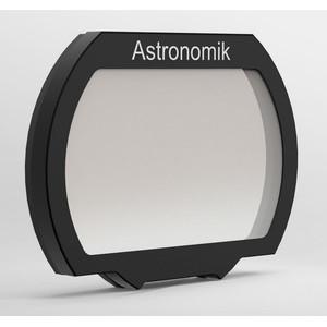 Astronomik Filtro de luminancia con bloqueo de UV e IR L-1, clip Sony Alpha