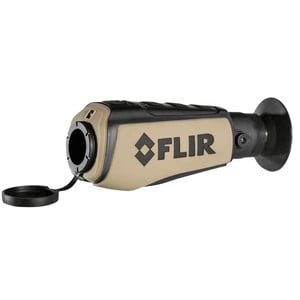 FLIR Cámara térmica Scout III-320 60Hz