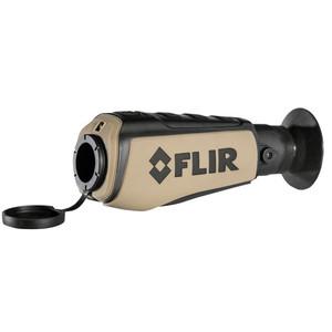 FLIR Camera termica Scout III-320 60Hz