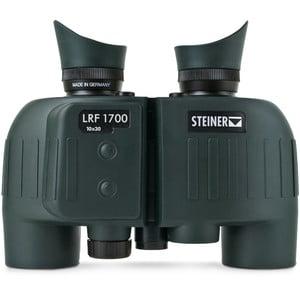 STEINER 10x30 LRF 1700