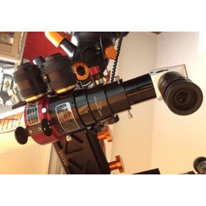 Starlight Instruments Adattatore per FeatherTouch OAZ su Lunt 50