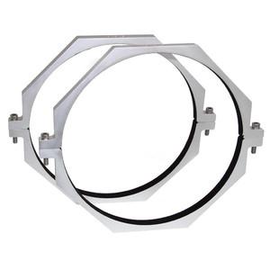 TS Optics Tube clamps 358mm