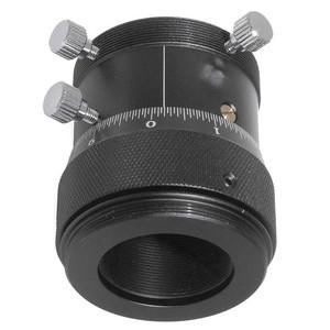 "TS Optics Micro Helical Focuser T2 1,25"""