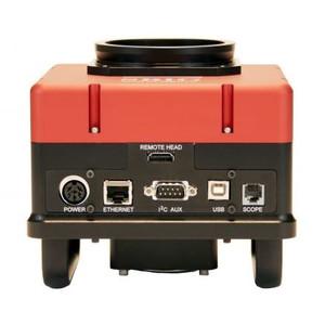 Caméra SBIG STX-16803 Mono