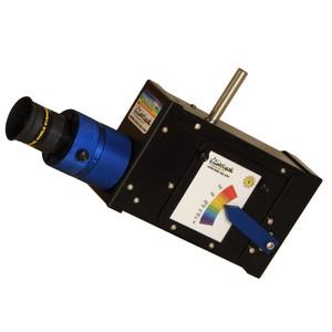 Spectroscope Shelyak Lhires Lite