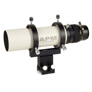 APM tube de guidage Imagemaster 50 mm