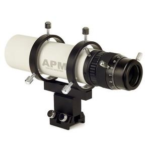 APM Leitrohr Imagemaster 50mm