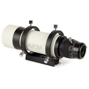 APM Cannocchiale guida Imagemaster 60 mm