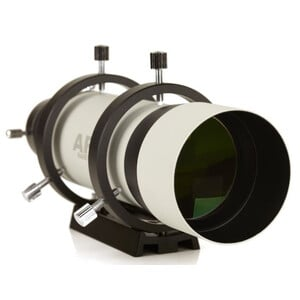 APM tube de guidage Imagemaster 60 mm