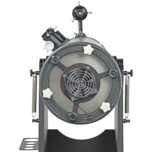 Omegon Telescop Dobson Advanced X N 203/1200 Set