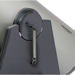 Omegon Dobson telescope Advanced X N 203/1200 Set