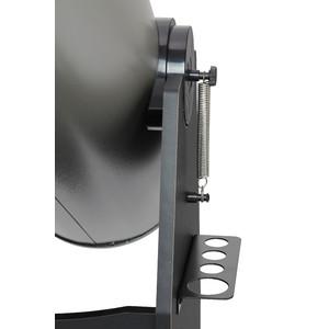 Omegon Dobson Teleskop Advanced X N 304/1500