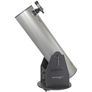 Télescope Dobson Omegon Advanced X N 304/1500